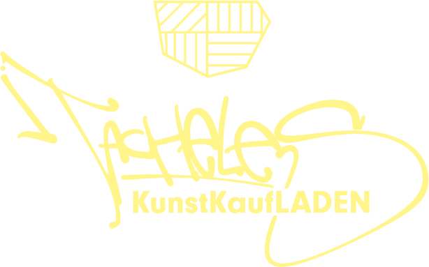 Tacheles KunstKaufLADEN